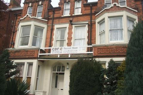 1 bedroom flat to rent - Warwick Mount, Sherwood NG5