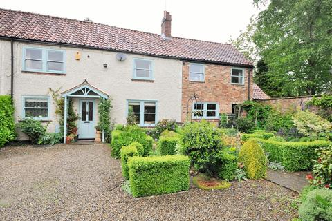 4 bedroom semi-detached house for sale - The Village, Skelton, York