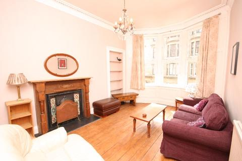 1 bedroom flat to rent - Lawrie Street , Partick, Glasgow, G11 5NN