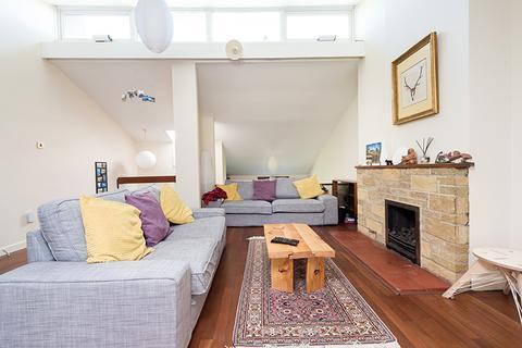 2 bedroom terraced house to rent - Headington Quarry, OX3 8JW