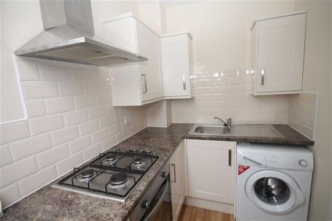 1 bedroom flat to rent - Llandaff Road, Pontcanna, Cardiff