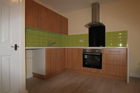 1 bedroom flat to rent - Broadway, Cardiff (1 bed)