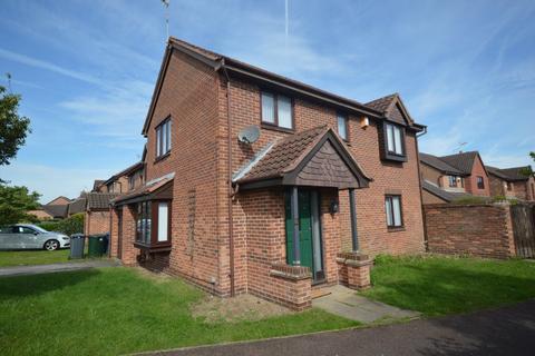 4 bedroom detached house to rent - Cranberry Close, West Bridgford