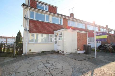 1 bedroom flat to rent - St. Johns Road