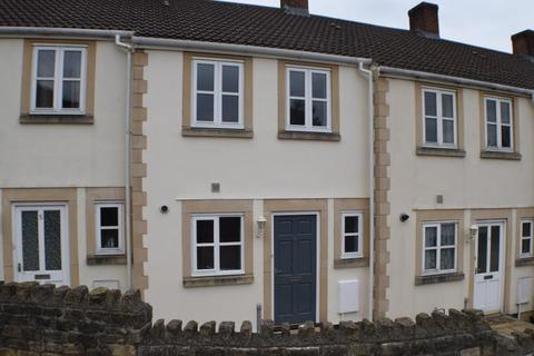 2 bedroom property to rent - Coombend Rise, Coombend, Radstock, BA3