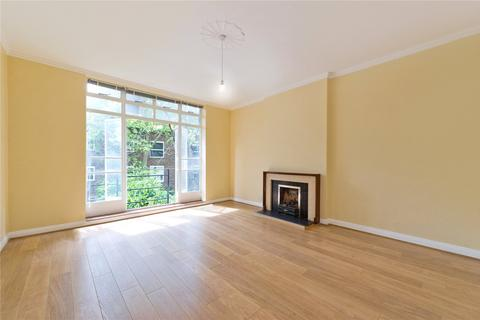 2 bedroom apartment to rent - Gower Street, London, WC1E