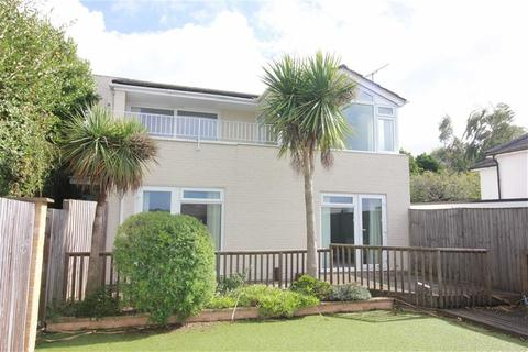 4 bedroom detached house for sale - Downs Cote View, Westbury On Trym, Bristol
