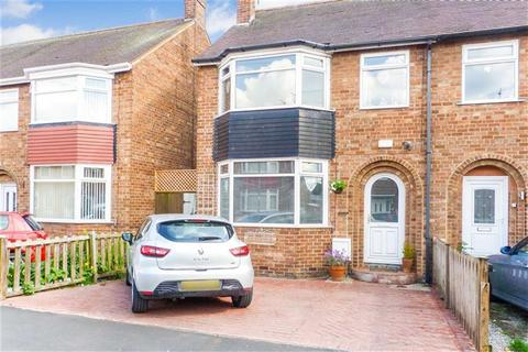 3 bedroom semi-detached house for sale - Ulverston Road, Hull