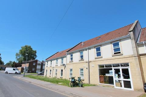 2 bedroom flat for sale - Carpenters Lane, Keynsham, Bristol