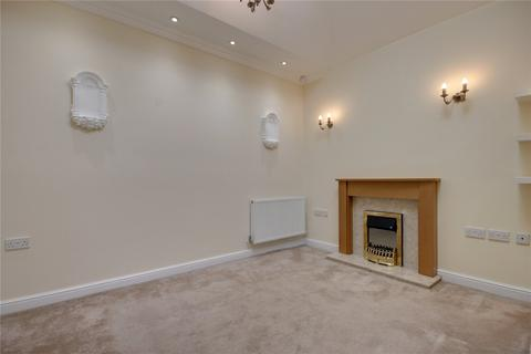2 bedroom flat to rent - Canberra Grove, Stockton On Tees