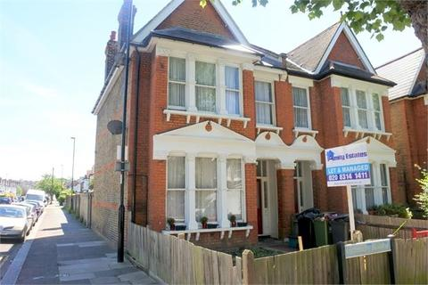 3 bedroom flat to rent - Inchmery Road, Catford, London, SE6 2ND