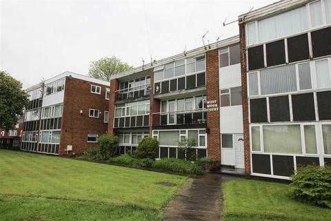 2 bedroom flat to rent - West Moor Court, West Moor, Newcastle Upon Tyne
