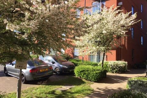 2 bedroom flat for sale - Bouverie Court, Leeds