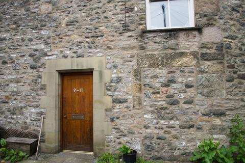 1 bedroom apartment to rent - 9 Mill Court, Kirkby Lonsdale, carnforth LA6 2FH