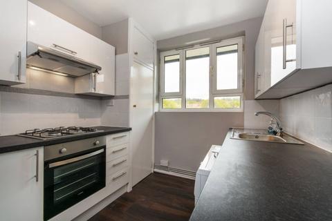 4 bedroom flat to rent - Bowen Drive West Dulwich SE21