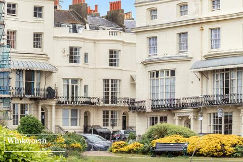 3 bedroom maisonette for sale - Regency Square, Brighton, East Sussex, BN1