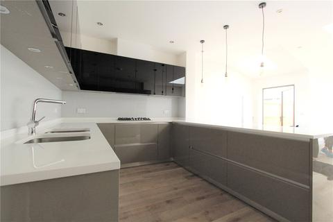 4 bedroom house to rent - Drayton Gardens, West Ealing, London, W13