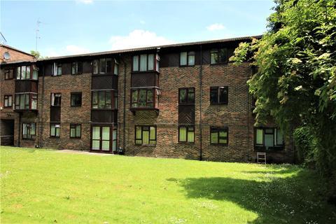 1 bedroom flat to rent - Cheriton Court, Reading, Berkshire, RG1