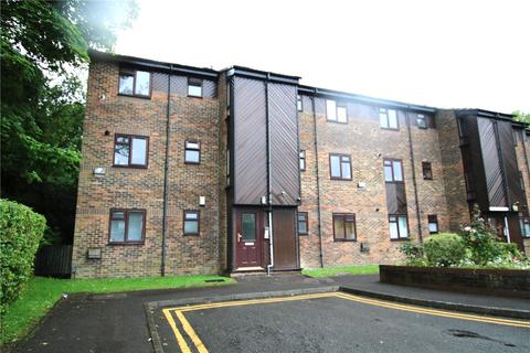 1 bedroom flat to rent - Cheriton Court, Reading, Berkshire, RG1