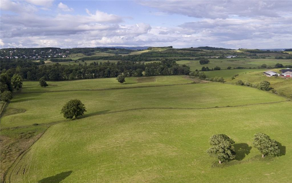 Land Commercial for sale in Duchal Mains Land - Lot 2, Kilmacolm, Inverclyde, PA13