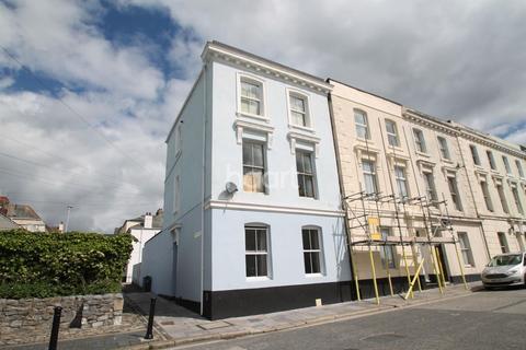 2 bedroom flat for sale - Wyndham Street West