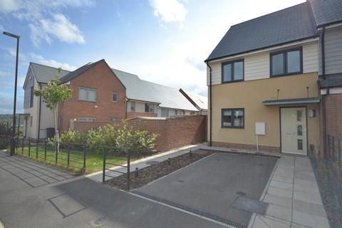 2 bedroom semi-detached house for sale - Benwell