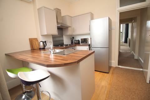 3 bedroom flat to rent - Worthing Road, Southsea