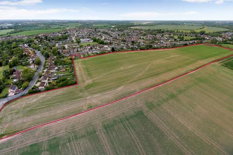 Land for sale - Boreham,, Essex