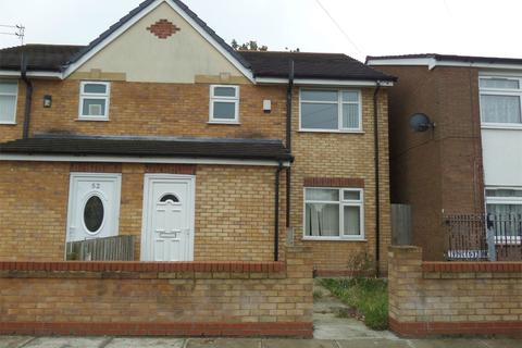 3 bedroom house share to rent - Vincent Road, Litherland, Liverpool, L21