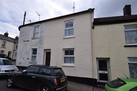 1 bedroom house for sale - Cooks Cross, South Molton, Devon, EX36