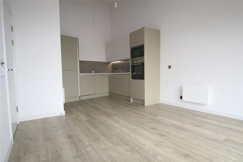 1 bedroom apartment to rent - Leetham House, Palmer Lane, York, YO1