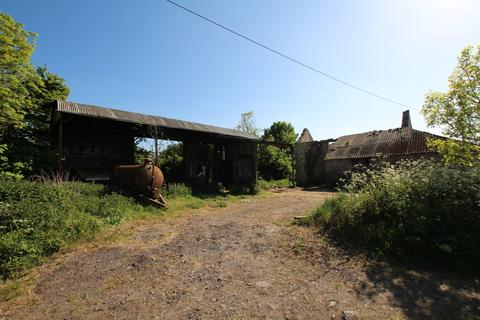 3 bedroom property for sale - Honeyhall Lane, Congresbury