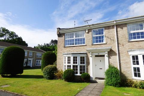 3 bedroom property for sale - Copeland Drive, WHITECLIFF