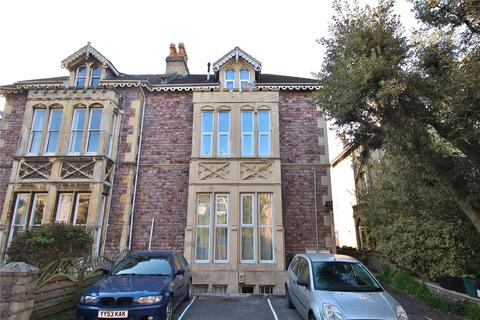 2 bedroom apartment to rent - Trelawney Road, Bristol, Somerset, BS6