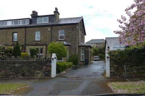 2 bedroom sheltered housing to rent - Dallam Road, Saltaire