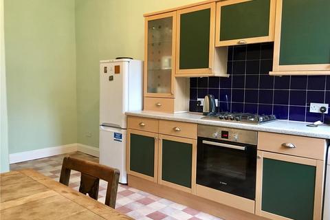 2 bedroom flat to rent - Minerva Street, Finnieston, Glasgow