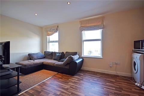 3 bedroom apartment to rent - Milton Road, Cambridge, Cambridgeshire, CB4