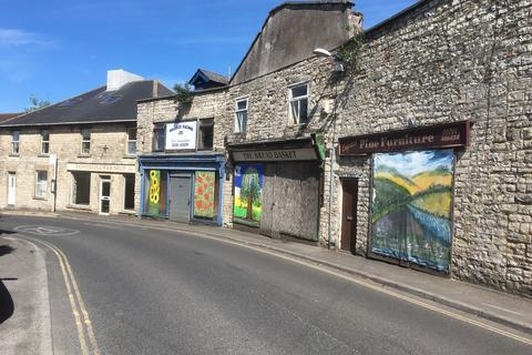 Residential development for sale - Paulton