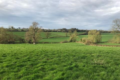 Land for sale - Elliots, Buckland Dinham