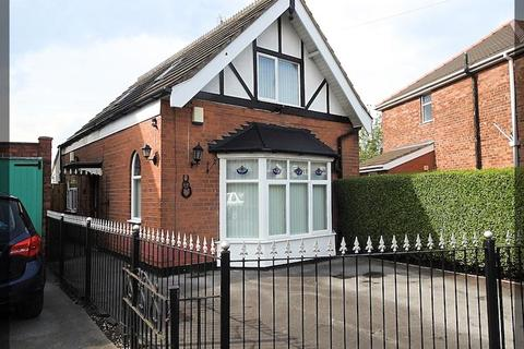 2 bedroom detached house to rent - Eglinton Avenue, Ings Road, Hull, HU8 9BG