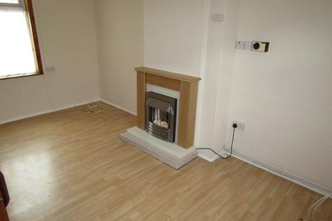 3 bedroom house to rent - Grenfell Park Road, St Thomas, Swansea