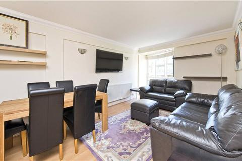 1 bedroom flat to rent - Belvedere Heights, 199 Lisson Grove, London, NW8