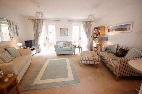 3 bedroom townhouse to rent - Yarborough Terrace, Lincoln