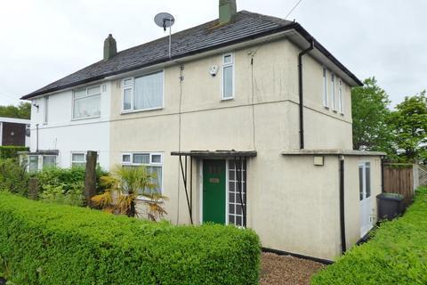 2 bedroom semi-detached house for sale - Nursery Lane , Moortown