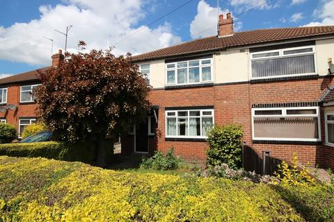 3 bedroom semi-detached house for sale - Blakeney Grove, Middleton