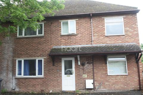 1 bedroom house share to rent - Coldhams Lane