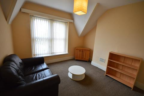 1 bedroom flat to rent - Taff Embankment, Grangetown , Cardiff