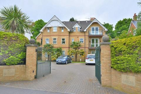 2 bedroom apartment for sale - The Gables, 60 Lansdowne Road, Bournemouth