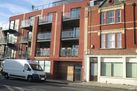 1 bedroom apartment to rent - Hotwells, Dockside, BS8 4DF