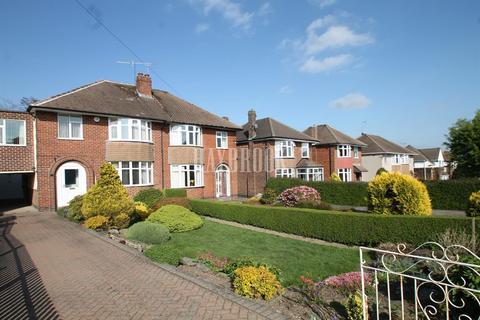 4 bedroom semi-detached house for sale - Sheffield